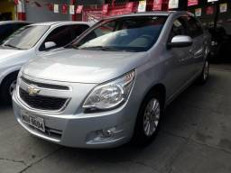 Chevrolet Cobalt 1.4 LTZ 2013 - 2013