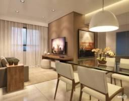 Apartamento com condições exclusivas de pagamento - minha casa, minha vida
