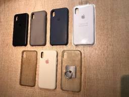 Iphone X de 256 GB