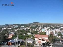 Apartamento para alugar, 180 m² por R$ 2.200,00/mês - Teresópolis - Porto Alegre/RS