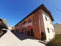 Passaré - Casa Multifamiliar 61,50m² com 3 quartos e 1 vaga