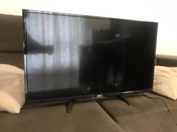 Tv Smart 32?