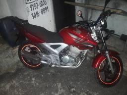 Vendo MoTo 4.000 - 2003