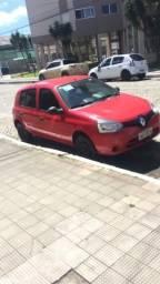 Renault clio - 2014