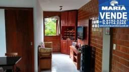 Flat de condomínio em Gravatá/PE, mobiliado - Referência.2595