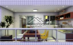 Apartamento Lançamento no Centro de Mongaguá