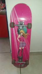 Skate juvenil