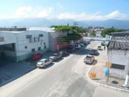 R$ 570.000,00 / Centro / Sobrado c/ Ponto Comercial. 100 metros rodoviária