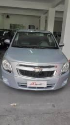 GM Chevrolet Cobalt LT 2013 - 2013