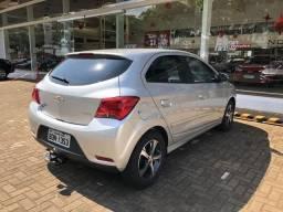 Onix ltz 1.4 aut 2018 - 2018