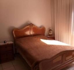 Linda casa de 2 quartos em Marechal Hermes