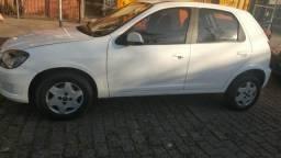 Alugo carro para uber