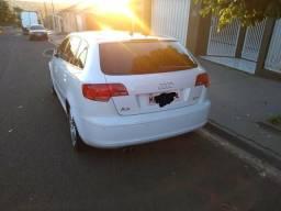 Vendo ou troco, aceito carro de maior valor - 2008