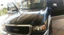 Vende- se ford ranger 2005 - 2005