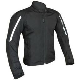 Vendo jaqueta Forza