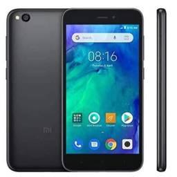 16GB Redmi Go // Preto // Pronta Entrega - Lacrado
