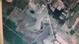 Fazenda de 85 hectares a 22 mil o hectare