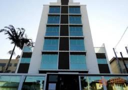 Apartamento novo à venda, 02 suítes, garagem privativa - Centro - Camboriú/SC