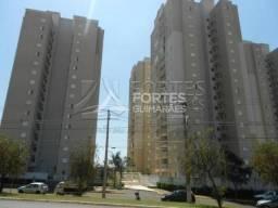Apartamento para alugar com 3 dormitórios em Nova alianca, Ribeirao preto cod:L21987