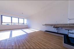Flat para aluguel, Barro Preto - Belo Horizonte/MG