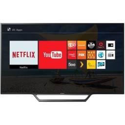 Smart TV Sony LED 48