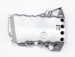 Carter Oleo Renault Megane Grand Tou Scenic Fluence 2.0 16v
