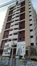 Apartamentos no Alto Branco com 3 quartos e área de lazer completa !!!