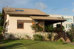 Vendo Casa em Condomínio, Zé Maria Corretor Oficial