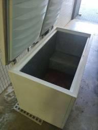 Freezer 220v