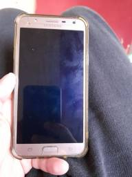 Vendo Samsung J 7 Neo