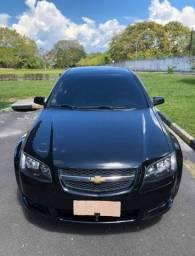 Chevrolet Omega 3.6 V6 Fittpalde 4p