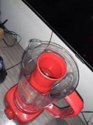 Vendo Liquidificador + Ferro + moedor de café