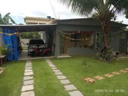 Vendo excelente casa piuma