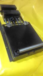 Alimentador pneumatico 150/65/2,,75