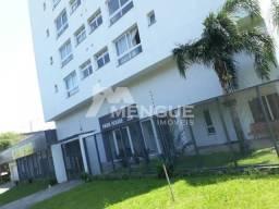 Apartamento à venda com 2 dormitórios em São sebastião, Porto alegre cod:10302