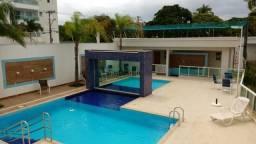 Apartamento à venda com 3 dormitórios em Jardim paraíba, Jacareí cod:1856