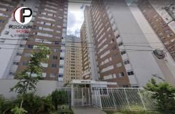 Apartamento com 1 dormitório à venda, 31 m² por R$ 320.000,00 - Água Branca - São Paulo/SP