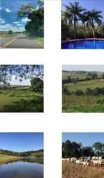 8271 | Fazenda à venda com 1 quartos em ZONA RURAL, MOREIRA SALES
