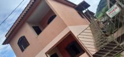 Casa em Mimoso do Sul
