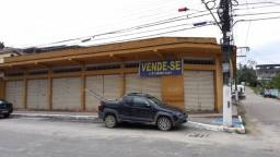 Loja no Centro Comercial de Suruí-Magé-RJ
