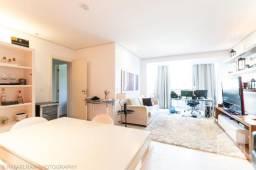 Apartamento à venda com 3 dormitórios em Belvedere, Belo horizonte cod:270390