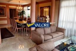 Apartamento à venda com 4 dormitórios em Lourdes, Belo horizonte cod:s11549