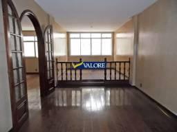Apartamento à venda com 4 dormitórios em Lourdes, Belo horizonte cod:s18752