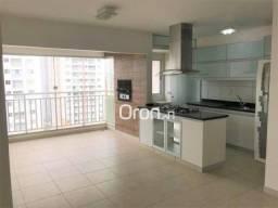 Apartamento à venda, 75 m² por R$ 349.000,00 - Jardim Atlântico - Goiânia/GO