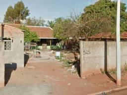 Apartamento à venda com 2 dormitórios em Dom joão bosco, Barretos cod:1L20349I148671