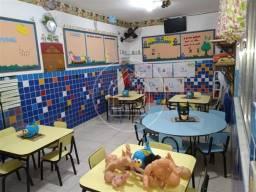 Prédio inteiro à venda em Coelho neto, Rio de janeiro cod:884865