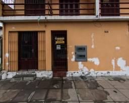 Apartamento para alugar com 1 dormitórios em Centro, Pelotas cod:14561