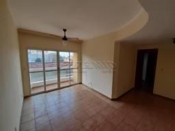 Apartamento para alugar com 3 dormitórios em Jardim sao luiz, Ribeirao preto cod:L55859