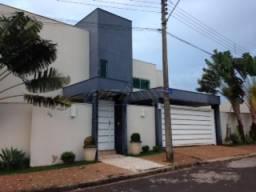 Casa à venda com 3 dormitórios em Residencial royal park, Jaboticabal cod:V188216