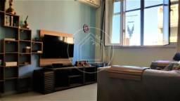 Apartamento à venda com 2 dormitórios em Catete, Rio de janeiro cod:885250